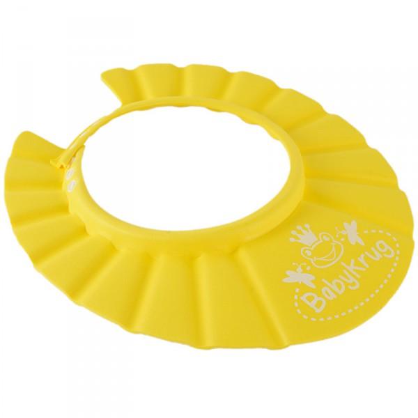 Козырек для купания Baby-Krug